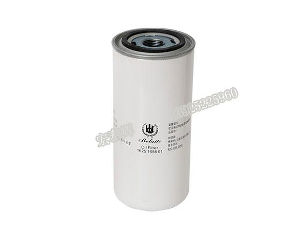 宏泰輝提供專業的過濾器,過濾器定制