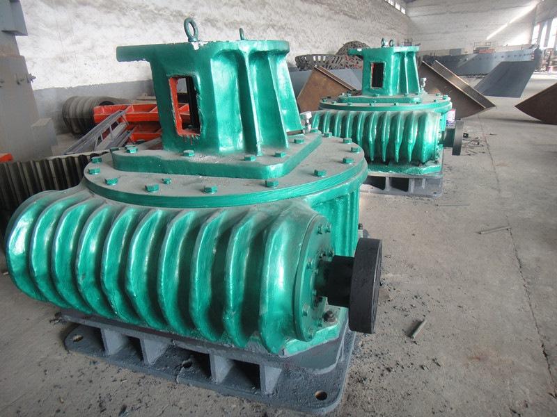 选购专业的红土镍矿竖式烧结机就选安徽天地通重型机械,倾销红土镍矿竖式烧结机
