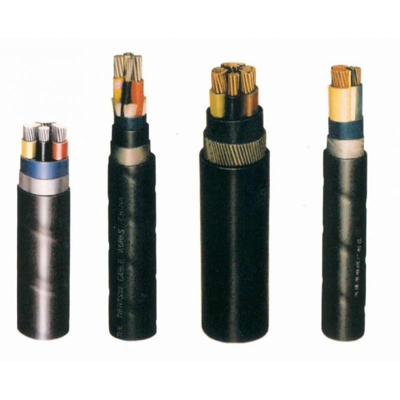 不错的新疆电缆行情 新疆电缆供应商
