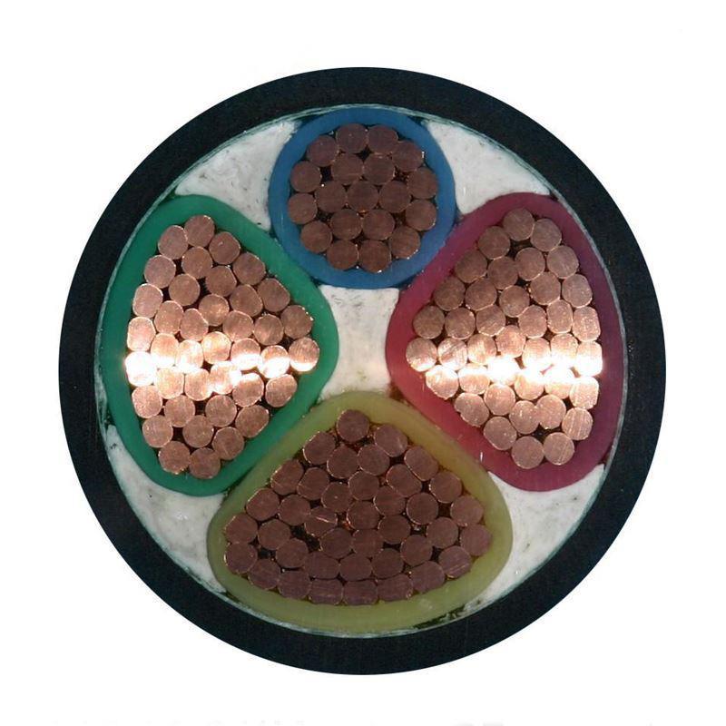 邦特電器制造性價比高的新疆電纜_你的理想選擇|新疆電纜供應商