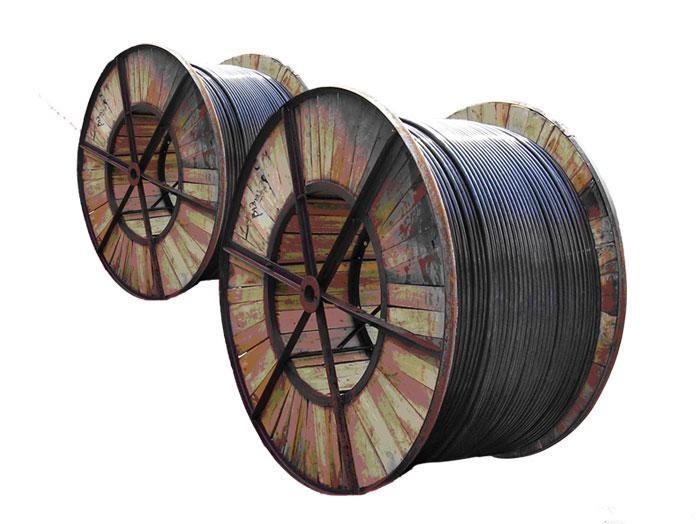 供应昌吉回族自治州划算的新疆电缆-阿勒泰电缆