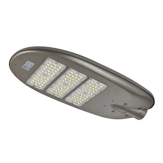 LED工矿灯价格|新品LED路灯市场价格