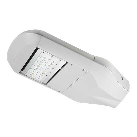 直销LED工矿灯,斯派克光电提供销量好的太阳能路灯