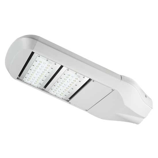 太阳能路灯厂商-广东LED路灯知名厂家