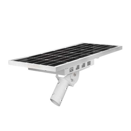 LED太阳能路灯厂家批发_广东LED太阳能路灯厂家哪家好