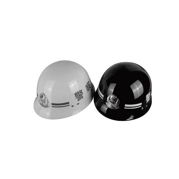安徽勤务头盔可靠供应商-安庆勤务头盔