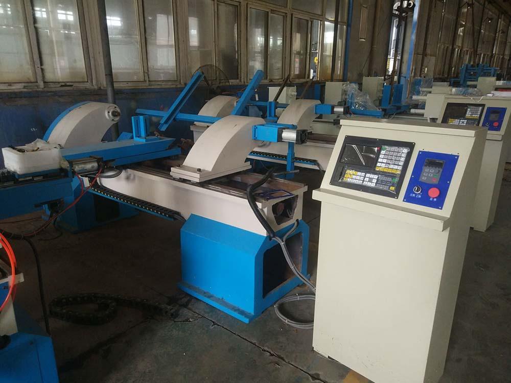 耐用的自动数控木工车床|大量供应批发数控木工车床