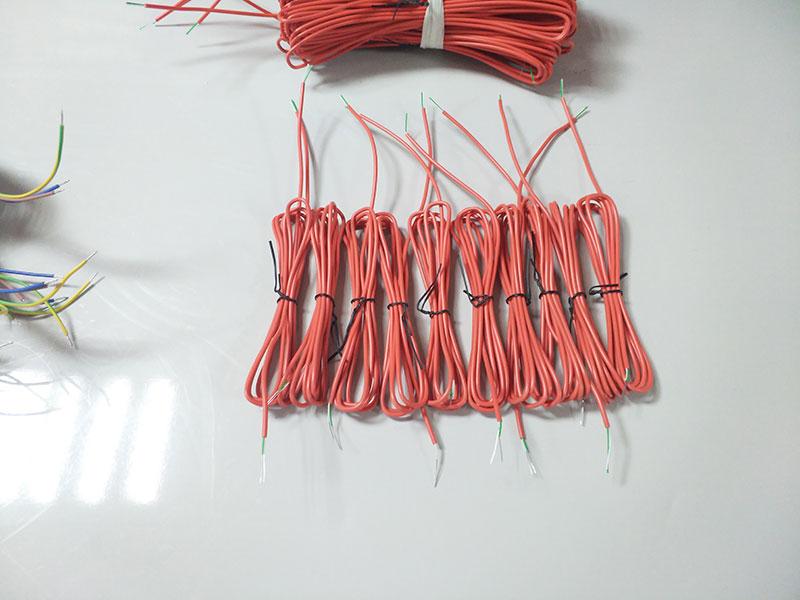 十根捆扎机-广东声誉好的十根捆扎机供应商是哪家