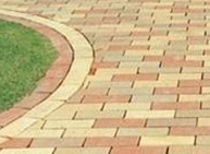 清水砖定做-选购清水砖认准宏尔斯