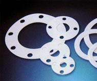 热门金属-知名厂家为您推荐高品质金属缠绕垫片