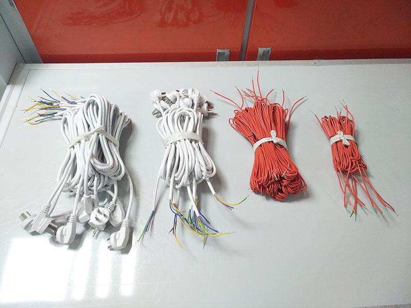 茂名十条一捆机 信誉好的十条一捆机供应商_吉双自动化
