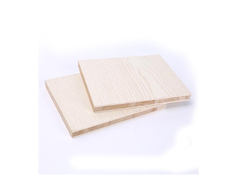 郑州木工板