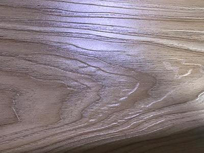 河南生態板-河南可靠的生態板供應商