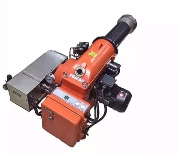 青岛醇基低N0x燃烧器加工厂-大量供应口碑好的醇基低N0x燃烧器