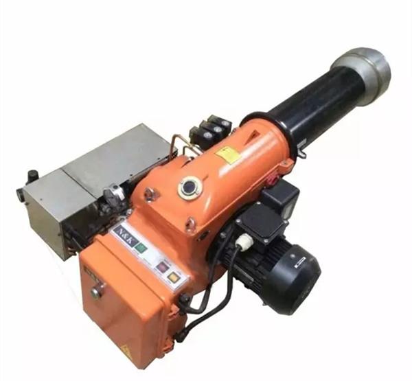 醇基低N0x燃烧器价格-热荐高品质醇基低N0x燃烧器质量可靠