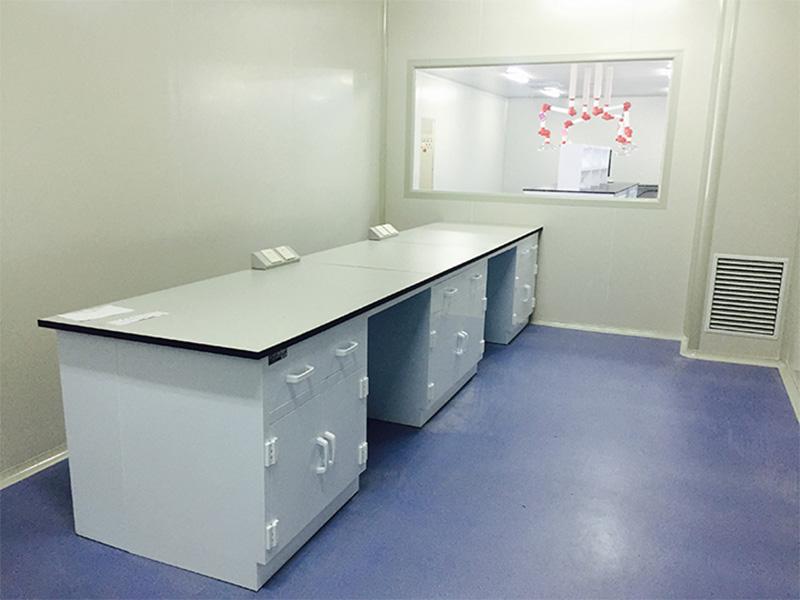 实验台-实验台厂家-实验台价格-全钢实验台-亨斯迈实验台