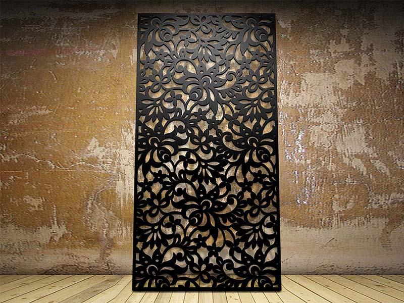 上海雕花板优惠-高质量的雕花板火热供应中