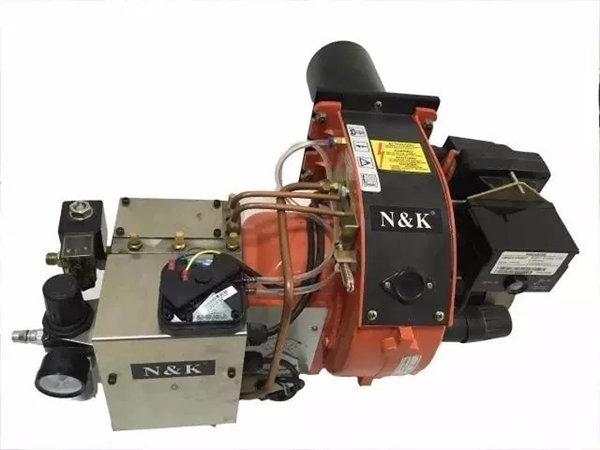 醇基低N0x系列加工厂-山东口碑好的醇基低N0x系列供应商是哪家
