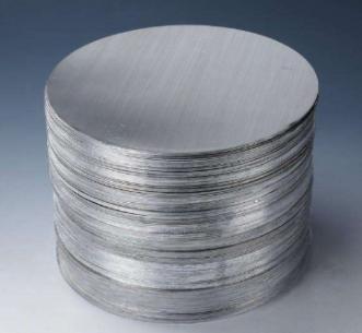 品牌好的铝圆片品牌推荐    |铝带