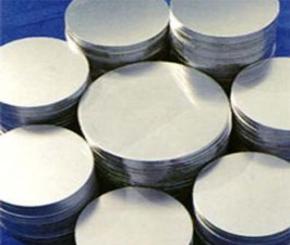 郑州性价比高的现货铝圆片哪里买 镜面铝箔