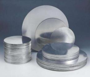 郑州高性价现货铝圆片哪里买,铝箔