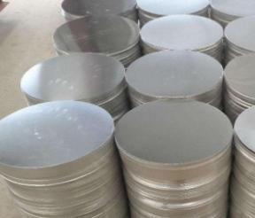 如何买品质好的规格齐全铝圆片|食用铝箔
