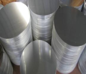 怎样才能买到有品质的供应铝圆片 铝板