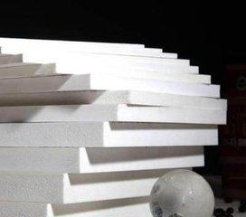 供应PVC发泡板PVC结皮板彩色PVC发泡板