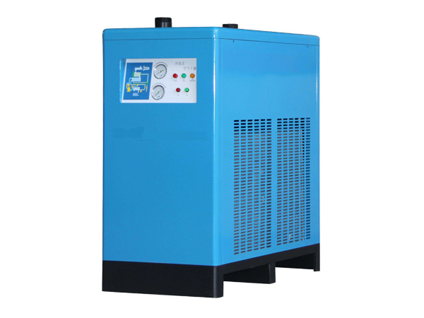 报价合理的冷干机_广东知名的冷干机供应商是哪家