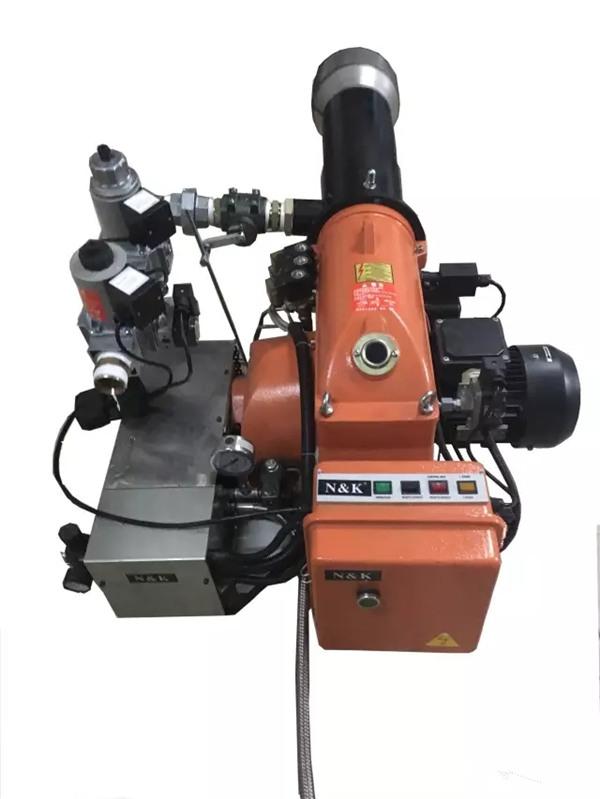 受欢迎的醇气两用燃烧器推荐——燃油燃烧器生产厂
