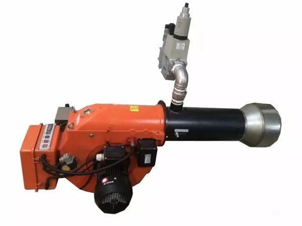 甲醇燃烧器厂家——专业的醇气两用燃烧器厂家推荐