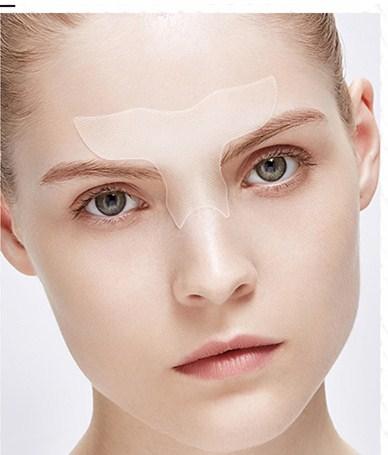 广州华运健康管理专业的眉间纹贴品牌|魔贴世家招商代理