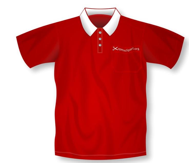 谢岗广告衫定做-高水平的广告衫定做-优选润之发制衣厂