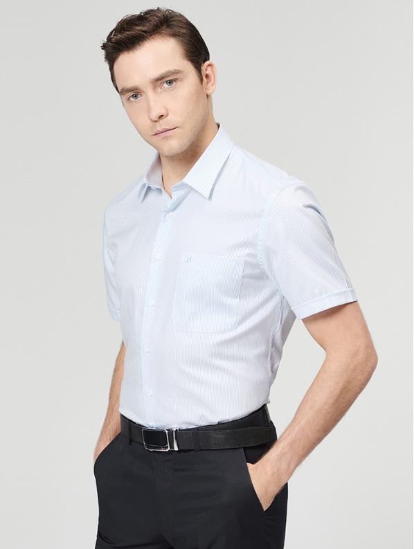 厚街工作服-想找可信赖的厂服设计-就来润之发制衣厂
