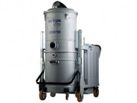 黑龙江省力奇威霸商贸有限公司-哈尔滨工业吸尘器怎么样