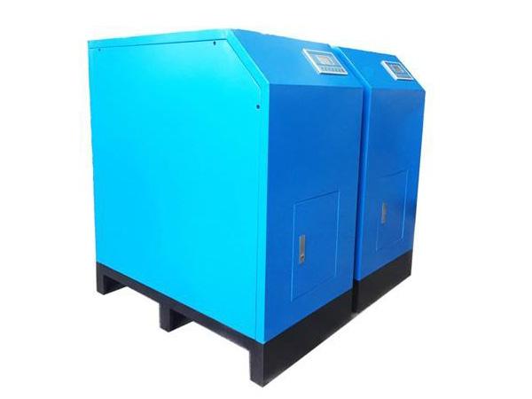 热能回收机