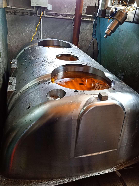 出售玻璃钢模压隔板模具,优质玻璃钢模压模具厂在衡水