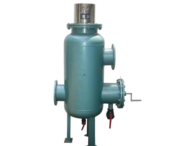 哈尔滨热销哈尔滨纯水设备哪里买-原水处理设备