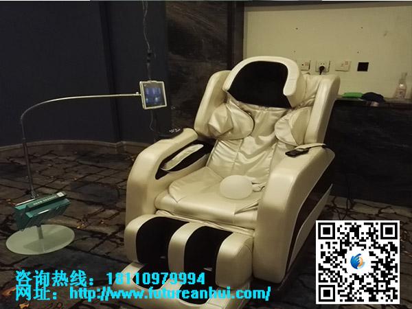 贵州音乐放松躺椅报价 身心立体放松系统四代A报价