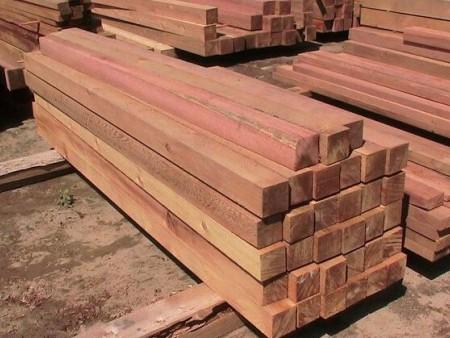 通化油木杆哪家好-供应抚顺划算的油木杆