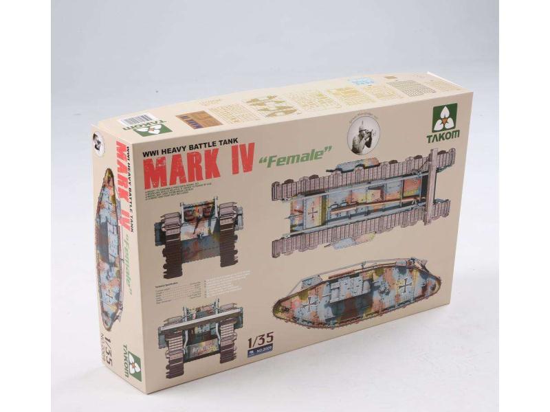 彩盒包裝定制廠家哪家好|泉州彩盒包裝價格