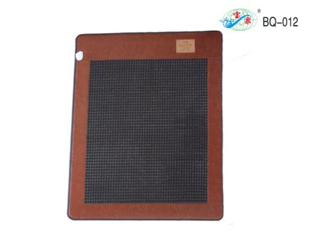 河南远红外线新万博手机版价格-宝泉-专业供应远红外线新万博手机版,价格优惠