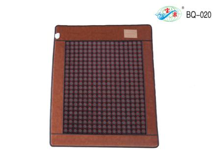 大连远红外线床垫供应_质量好的远红外线床垫在哪买