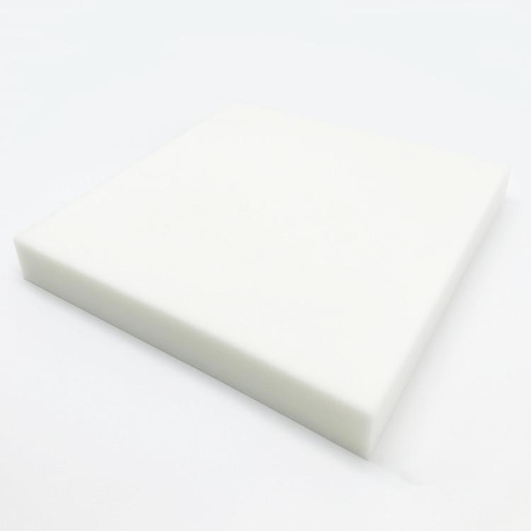 BB綿供貨廠家-哪里能買到實用的寢具BB海綿