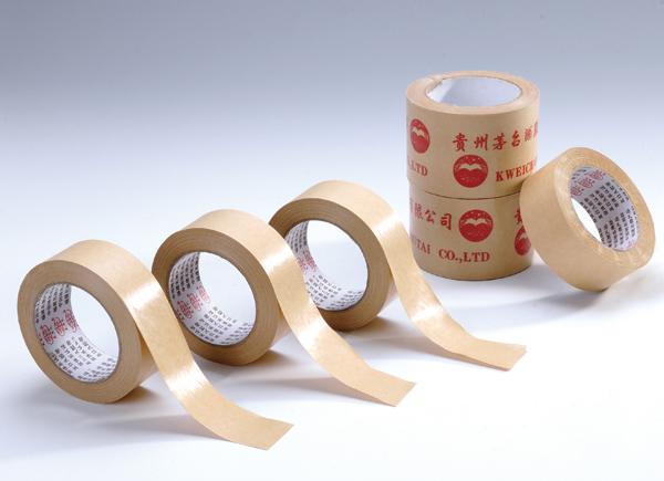 贵州胶粘带厂|贵阳有品质的贵阳封口胶带推荐