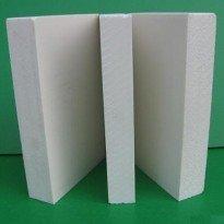 彩色PVC发泡板结皮板雕刻PVC雪弗板