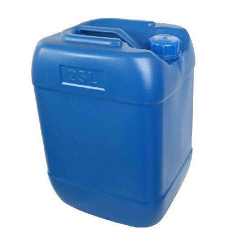 青岛耐用的保定醇基燃料生产商哪里买_醇基燃料