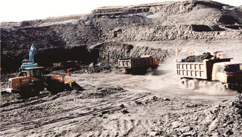 黑龙江瑞江顺新材料科技有限公司 牡丹江哪里有卖超值的石墨