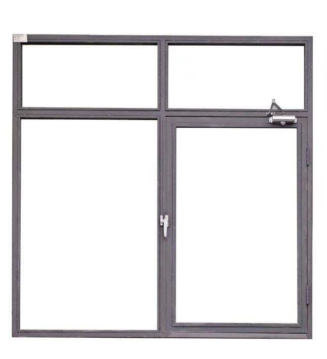 活动防火窗|河北好用的钢制防火窗