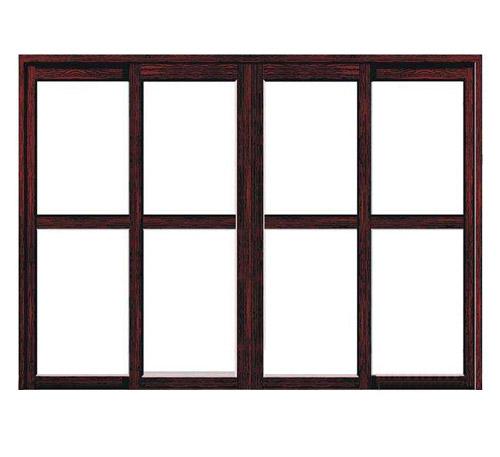 防火窗厂家供货商_要买优良的钢制防火窗就到沧州火盾门业